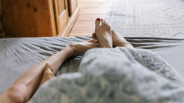 geschlechtsverkehr kaiserschnitt geschlechtsverkehr mit offenem muttermund
